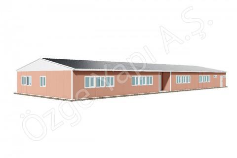 PREY 374 m2