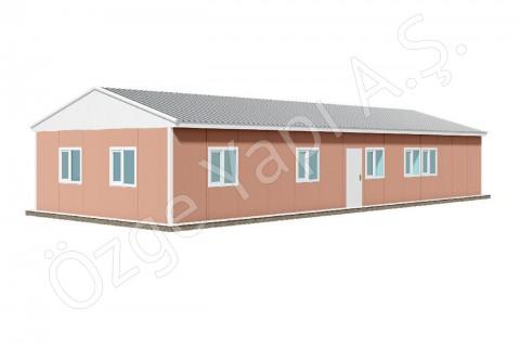 PRO 124 m2