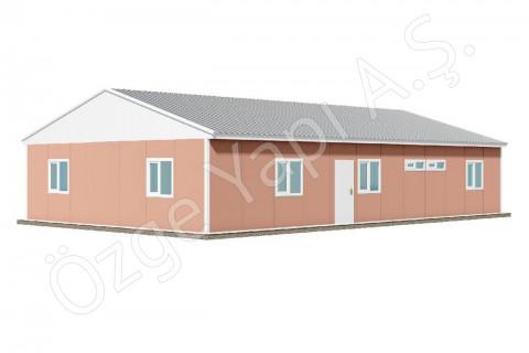 PRO 136 m2