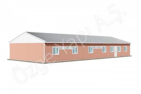 PRYT 202 m2