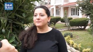 شركة أوزجه للبناء تعرّف تركيا على مواقع المساكن الجاهزة
