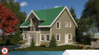 منزل الجاهزة كيف تحدد أسعار البيوت مسبقة الصنع؟